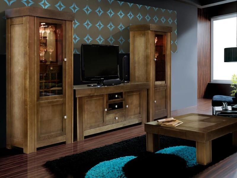 Обзор мебели от компании пинскдрев-москва: обзор мебели пинс.