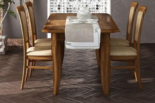 Онлайн Мебель: Мебель белоруссии из массива