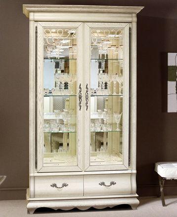 Мебельный щит Подольск купить от производителя оптом из